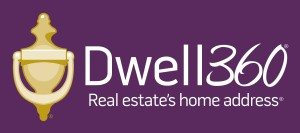 Dwell360 Logo R - big reha