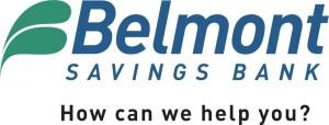 belmont_logo_CMYK_tag