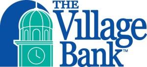 village bank001